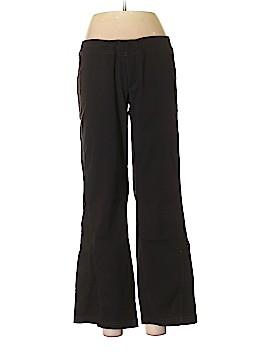 Athleta Casual Pants Size 8 (Petite)
