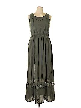 Doe & Rae Casual Dress Size XL