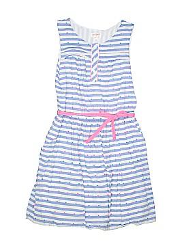 Cat & Jack Dress Size L (Youth)