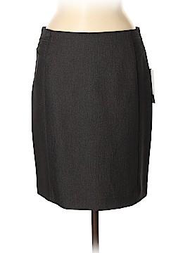 Amanda + Chelsea Casual Skirt Size 6