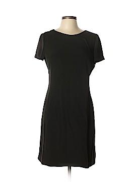 Giorgio Armani Casual Dress Size 10
