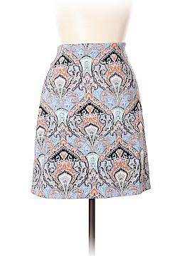 Karen Kane Casual Skirt Size L