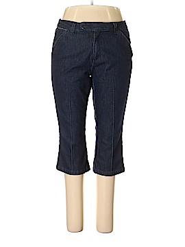 Kikit Jeans Jeans Size 12