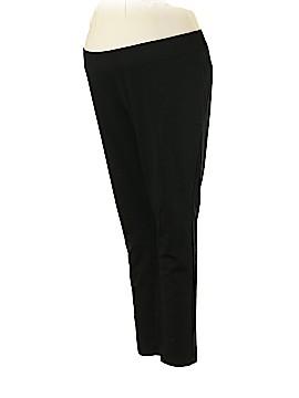 Liz Lange Maternity for Target Leggings Size XL (Maternity)