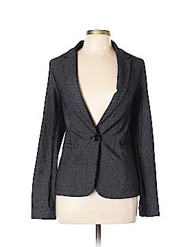 Olivia Moon Blazer Size L