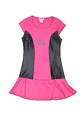 Dream Girl Dress Size 7 - 8
