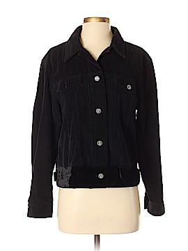 J.jill Jacket Size S