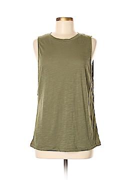 Wilfred Free Sleeveless T-Shirt Size M