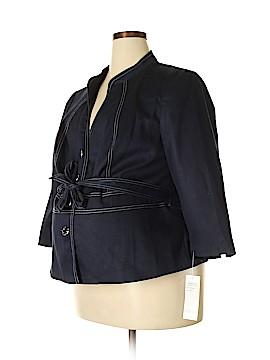 Isabella Oliver Jacket Size 18 (Maternity)