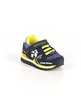 Star Wars Sneakers Size 4