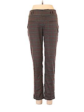 Cartonnier Dress Pants Size 0