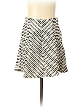 Ann Taylor LOFT Casual Skirt Size XS (Petite)