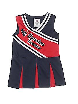 NFL Active Dress Size 3T