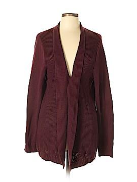 Barneys New York Cardigan Size XL