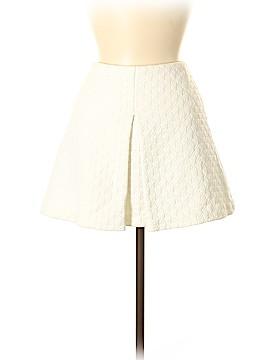 Rachel Zoe Casual Skirt Size 4