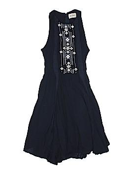 Abercrombie & Fitch Dress Size 10
