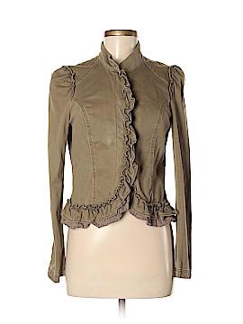 Sashimi Jacket Size M