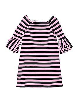 Sister Sam Dress Size 6X