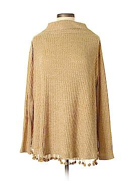 Kori America Pullover Sweater Size M