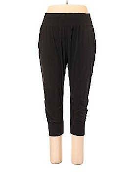 Zella Casual Pants Size L
