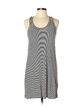 Moosejaw Casual Dress Size XL