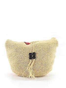 Unbranded Handbags Hobo One Size