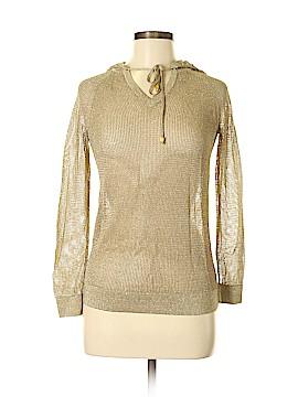 MICHAEL Michael Kors Pullover Hoodie Size XXS