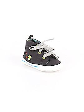 Gymboree Sneakers Size 3