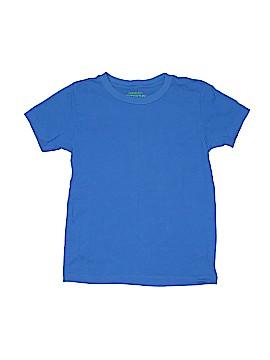 Crewcuts Short Sleeve T-Shirt Size 7