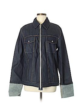 Helmut Lang Denim Jacket Size M