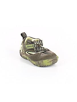 Merrell Sneakers Size 4