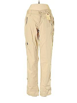 Aeropostale Cargo Pants Size 1/2