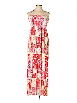 Jordan Taylor Casual Dress Size L