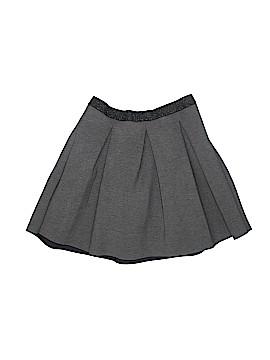 Kidpik Skirt Size X-Large (Youth)
