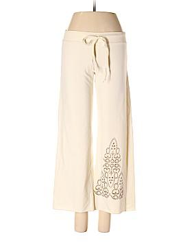 American Buddha Casual Pants Size S