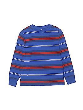 Gymboree Long Sleeve T-Shirt Size M (Kids)