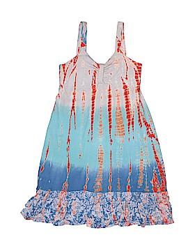 U Go Girl Dress Size 8