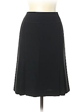 Ann Taylor Casual Skirt Size XL