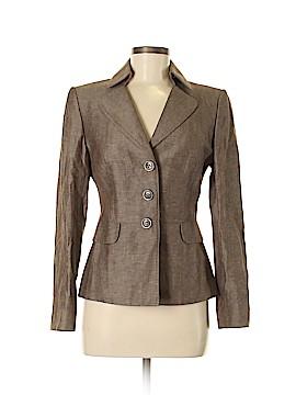 Tahari Jacket Size 4
