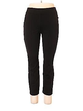 Bianca Nygard Casual Pants Size 14 - 16