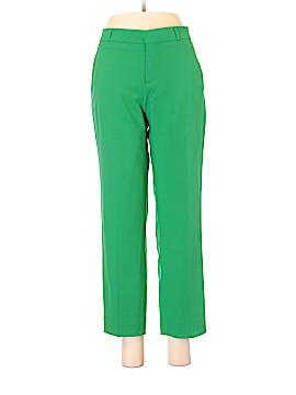 Banana Republic Wool Pants Size 6