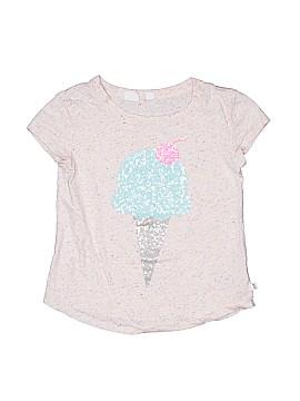 Gap Kids Short Sleeve T-Shirt Size 6