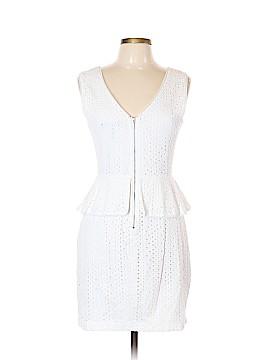 BCBG Paris Casual Dress Size 10