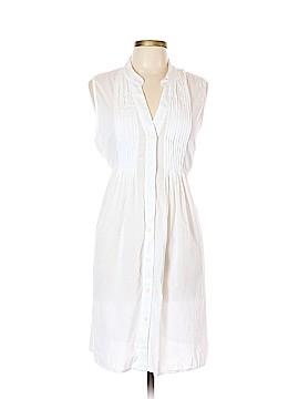 La Blanca Casual Dress Size L