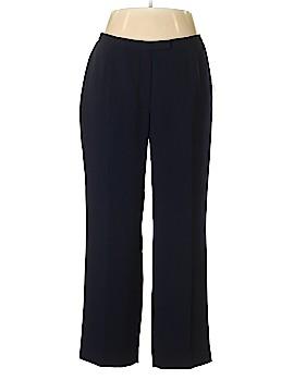 Jones Studio Dress Pants Size 16W
