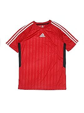 Adidas Active T-Shirt Size 18