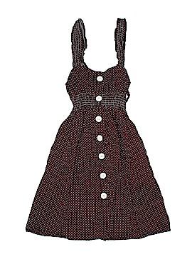Ruby Rox Dress Size 12