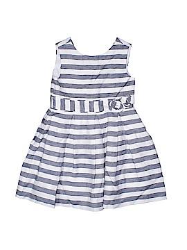 Mayoral Dress Size 128 cm