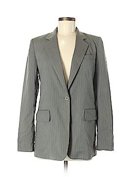 DKNY Blazer Size M
