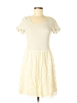 Everleigh Casual Dress Size S